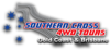 Southern Cross 4 Wheel Drive logo