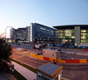 Gold Coast University Hospital Panorama's (10)