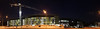Gold Coast University Hospital Panorama's (2)
