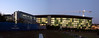 Gold Coast University Hospital Panorama's (7)