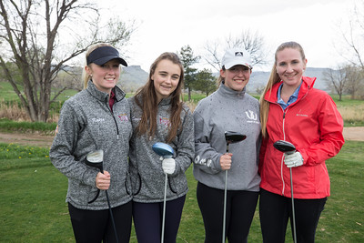 Girls_Golf_001