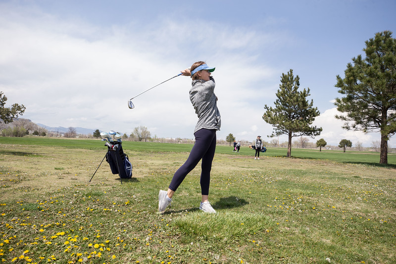 Girls_Golf_043