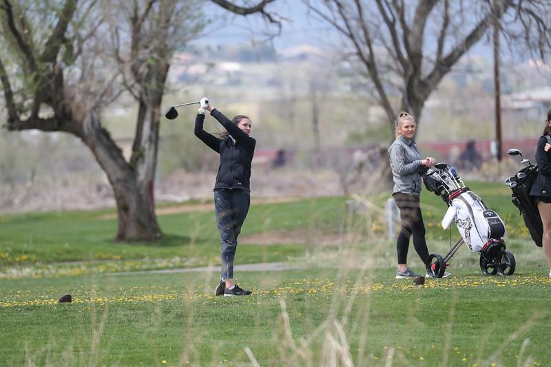 Girls_Golf_070