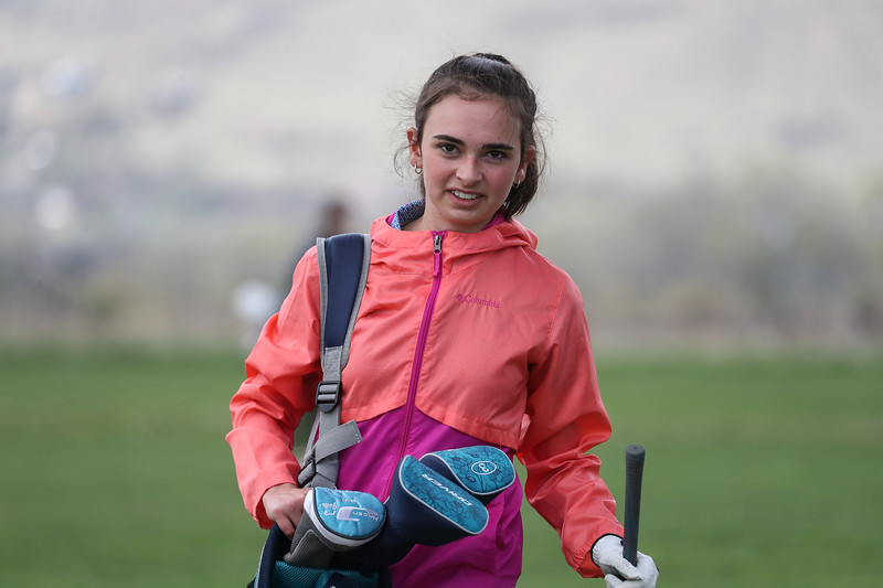 Girls_Golf_077