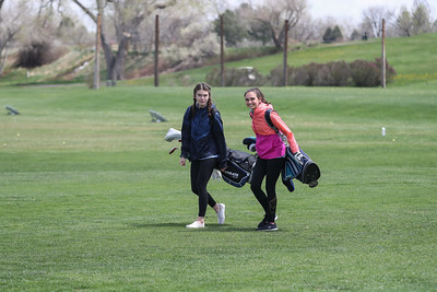 Girls_Golf_024