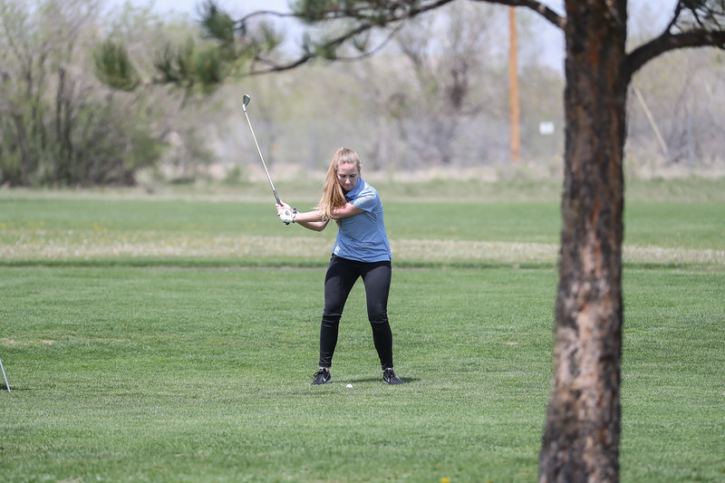 Girls_Golf_045