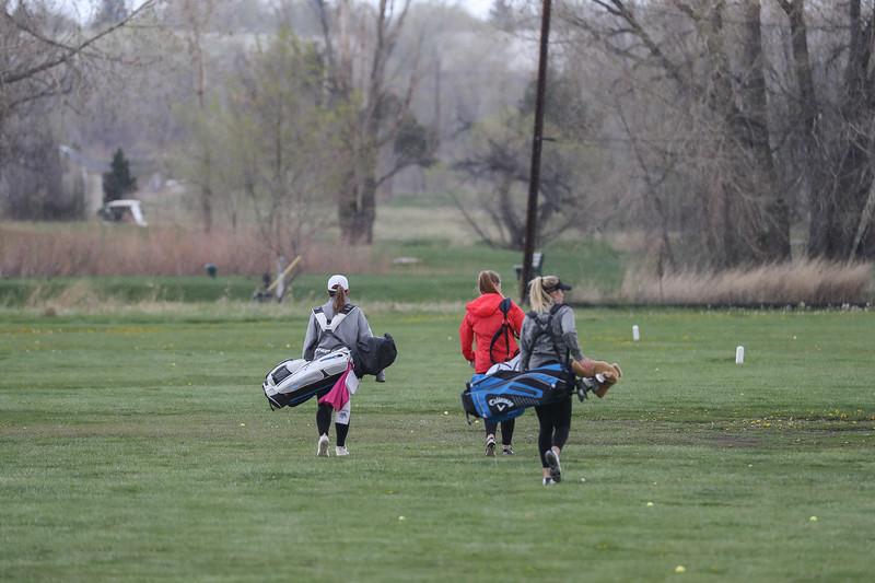 Girls_Golf_016
