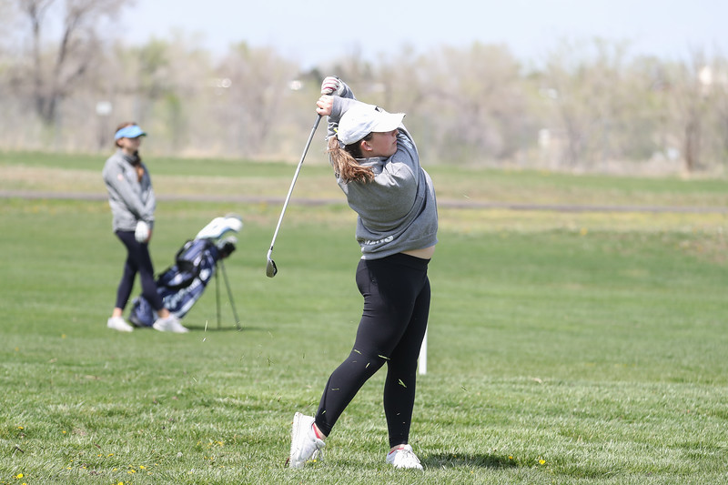 Girls_Golf_051