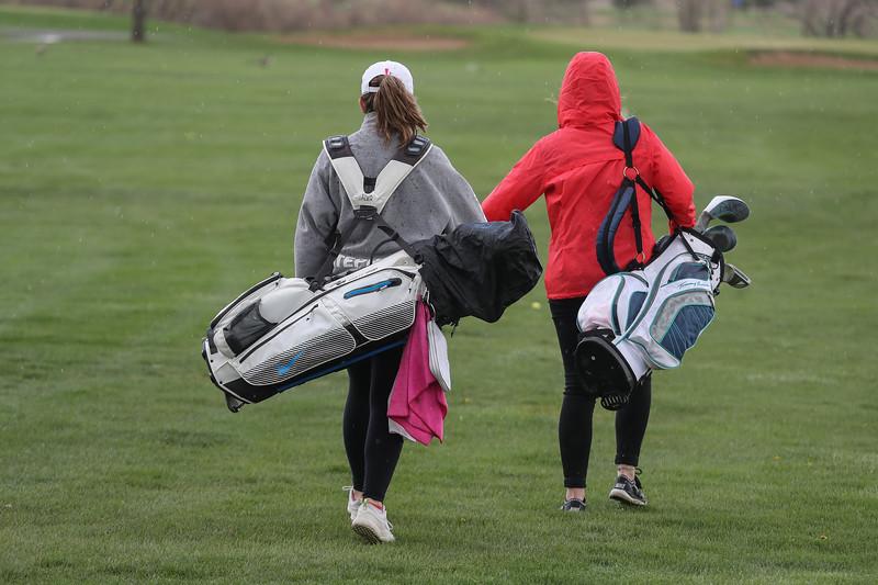 Girls_Golf_014