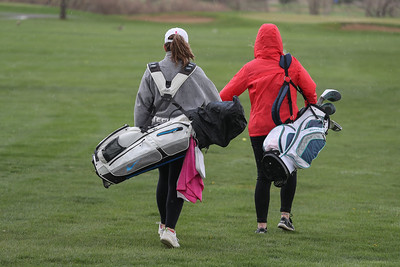 Girls_Golf_014