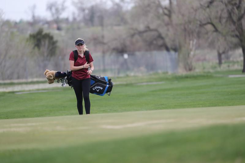Girls_Golf_083