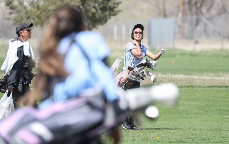 Girls_Golf_066