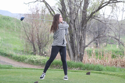 Girls_Golf_018