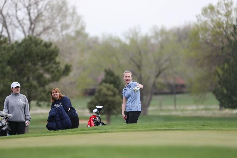 Girls_Golf_084