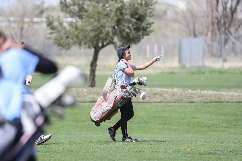 Girls_Golf_065