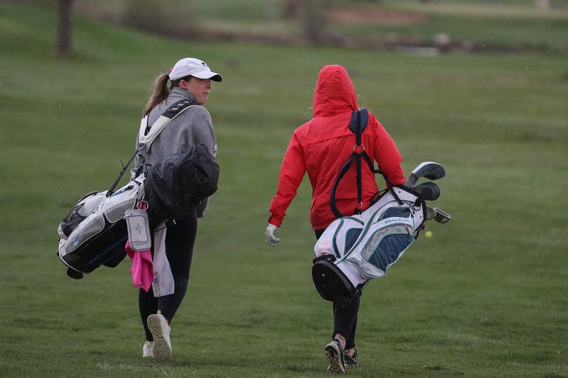 Girls_Golf_015
