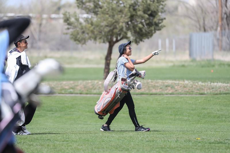 Girls_Golf_064