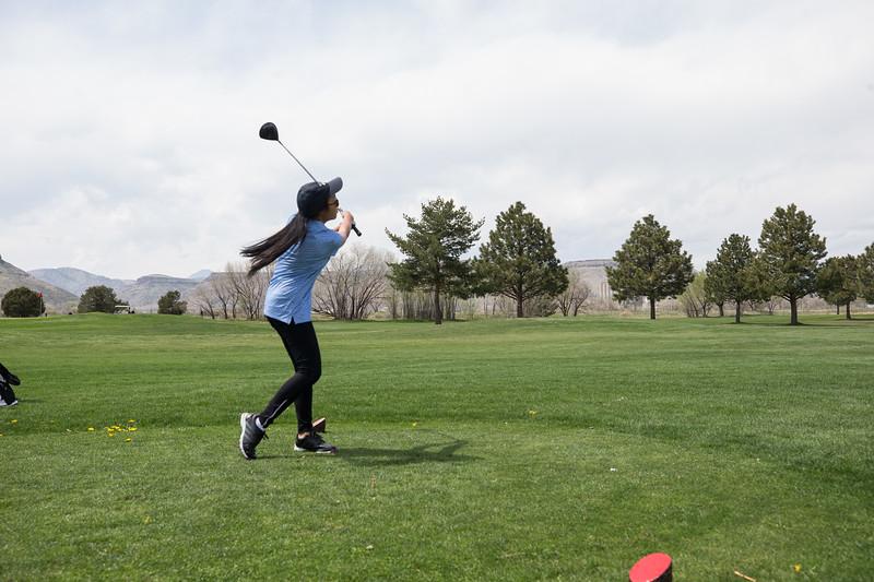 Girls_Golf_029