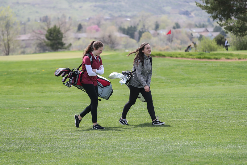 Girls_Golf_031