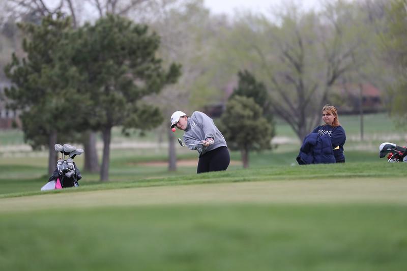 Girls_Golf_081