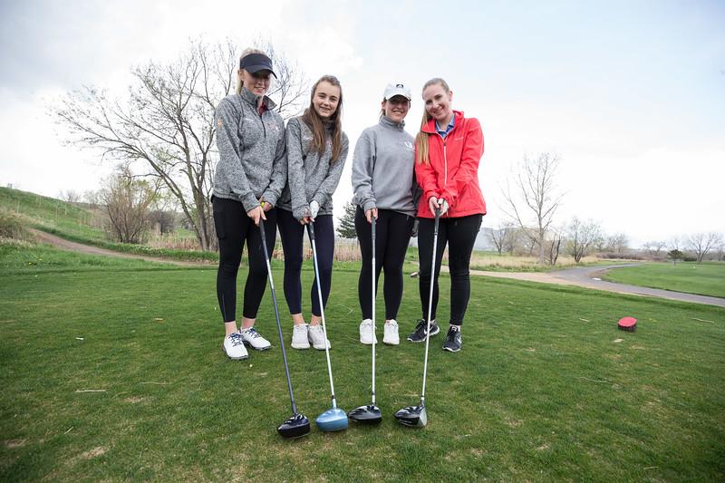Girls_Golf_003