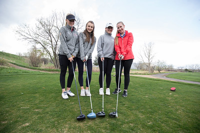 Girls_Golf_003
