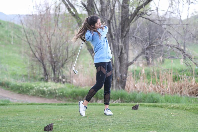 Girls_Golf_019