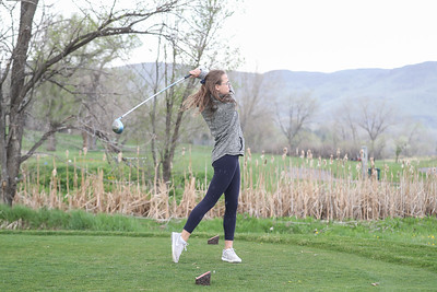 Girls_Golf_005