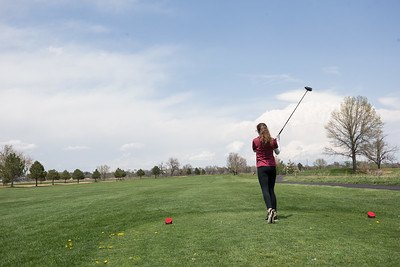 Girls_Golf_027