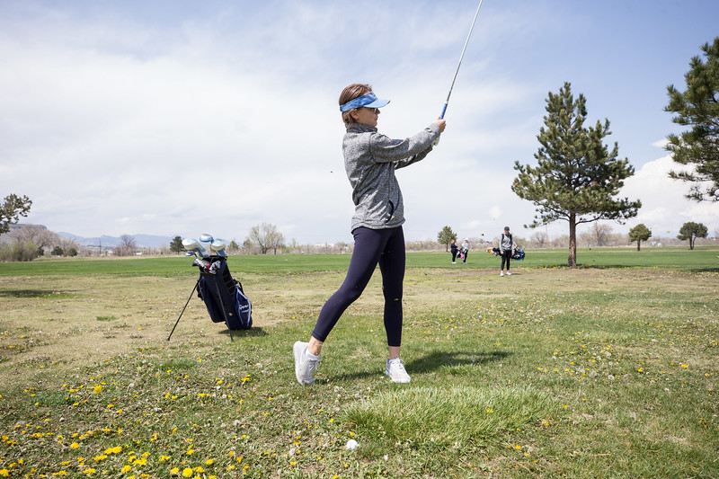 Girls_Golf_041