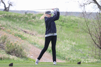 Girls_Golf_020