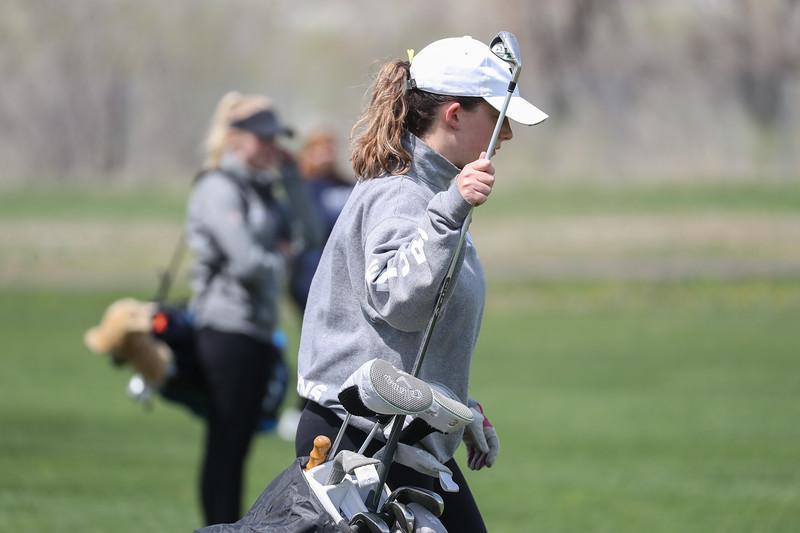 Girls_Golf_049