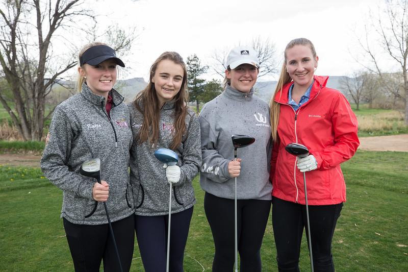 Girls_Golf_002