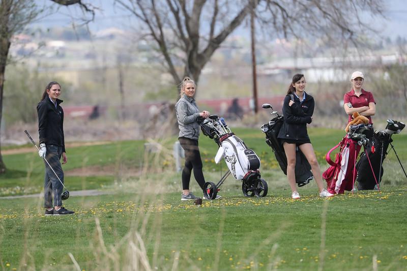 Girls_Golf_072
