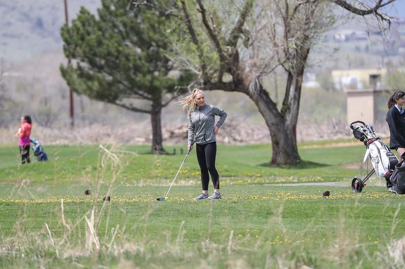 Girls_Golf_067