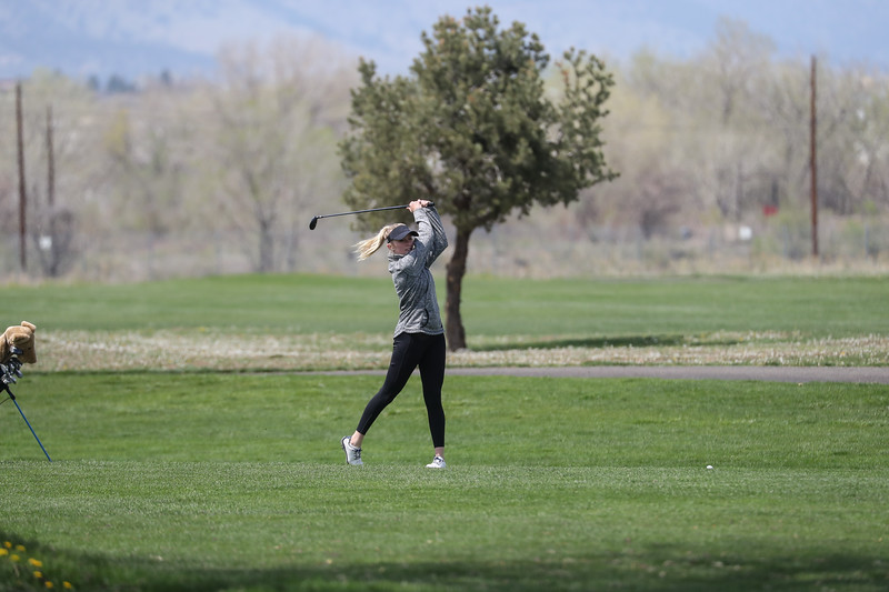 Girls_Golf_048
