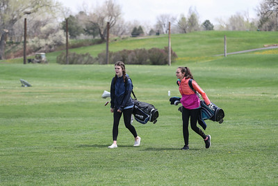 Girls_Golf_023