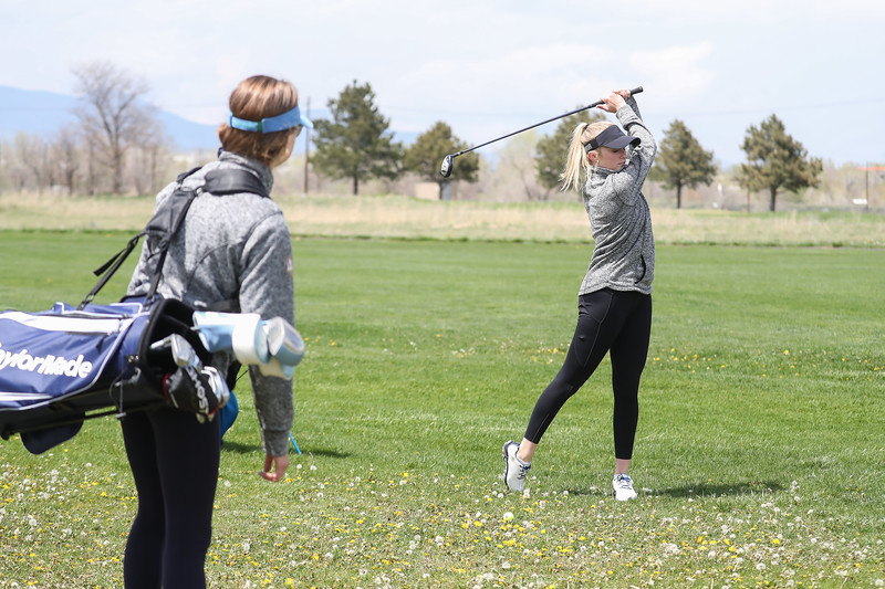 Girls_Golf_036