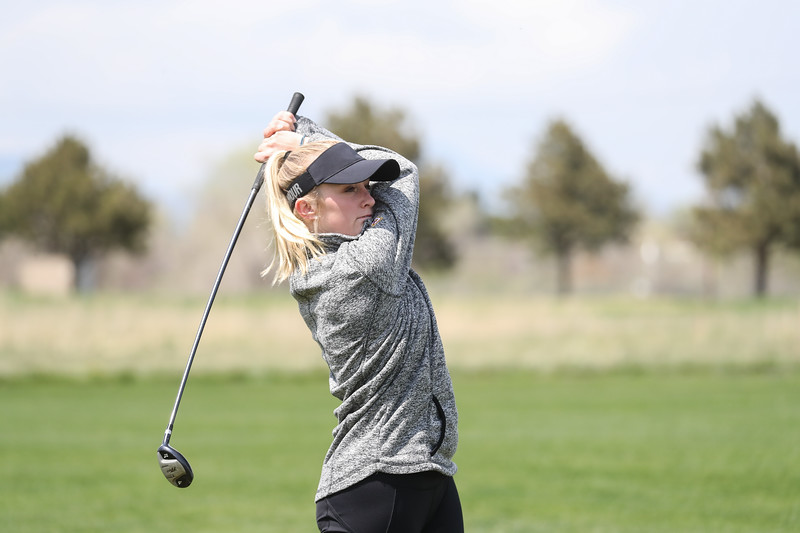 Girls_Golf_037