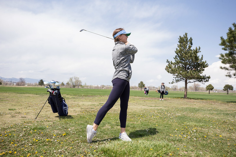Girls_Golf_044