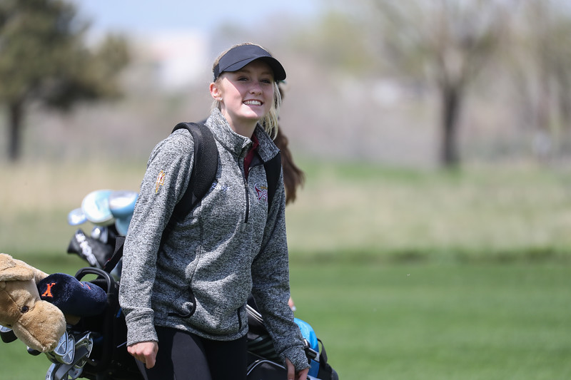 Girls_Golf_034