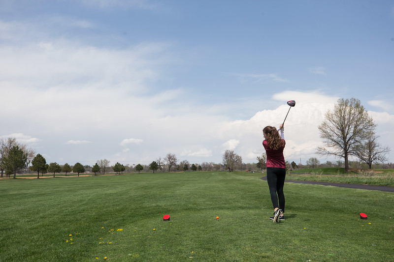 Girls_Golf_025