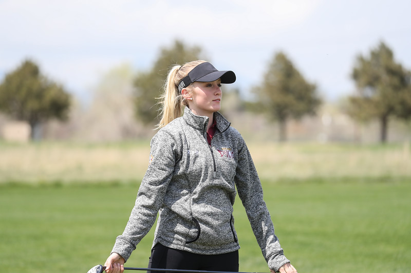 Girls_Golf_038