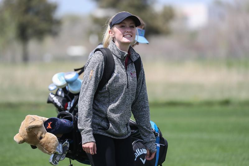 Girls_Golf_033