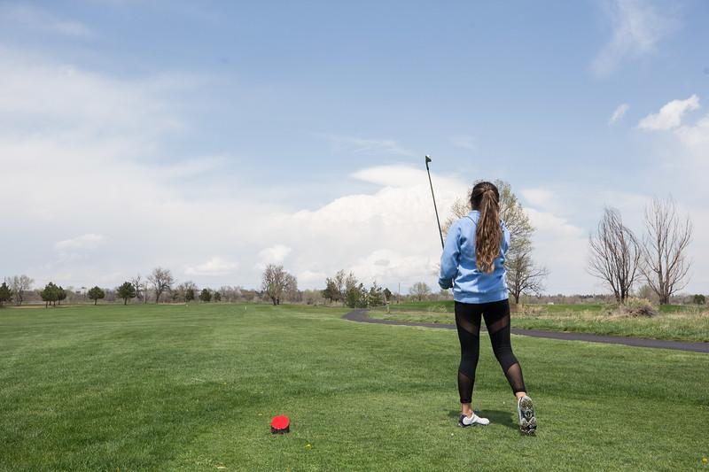 Girls_Golf_028