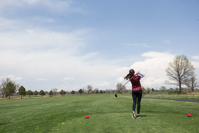 Girls_Golf_026