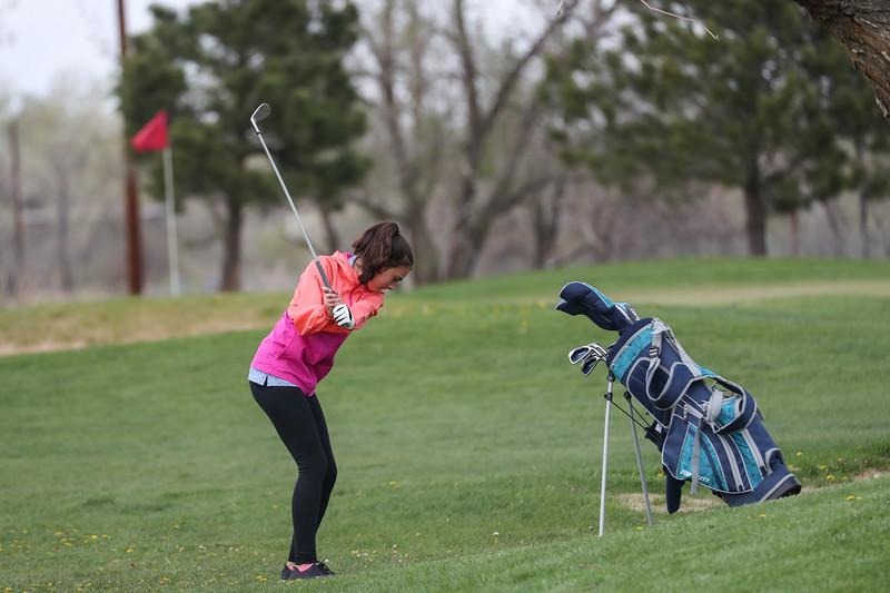 Girls_Golf_074