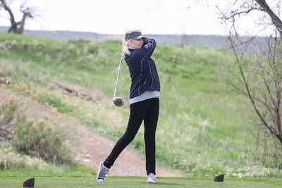 Girls_Golf_021