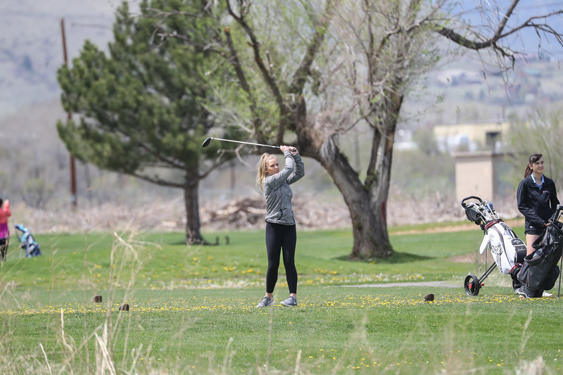 Girls_Golf_068