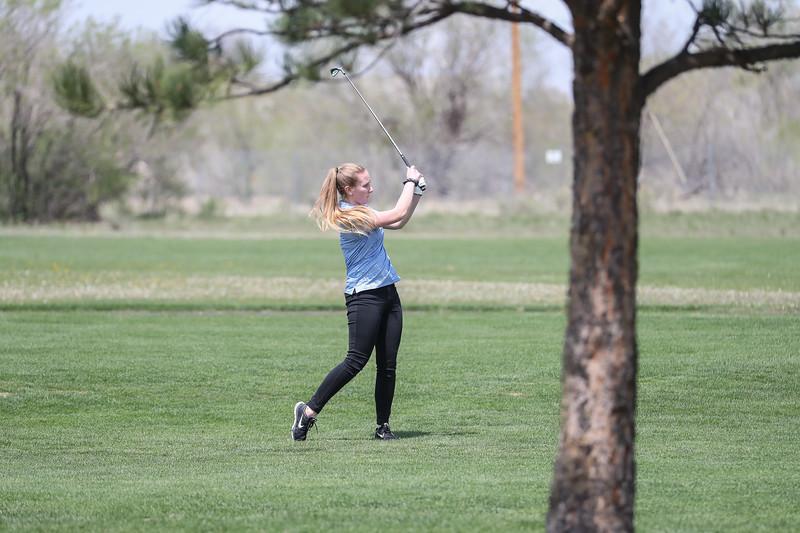 Girls_Golf_046